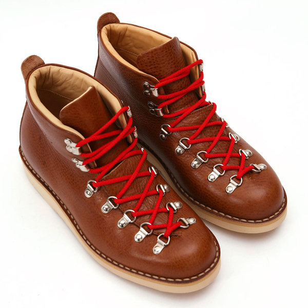 Mens Shoes With Red Laces