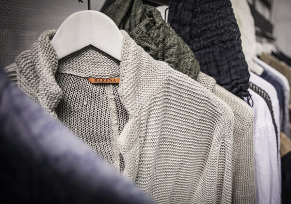Pitti Uomo 82 – a pictorial round-up