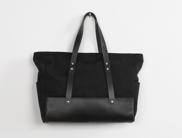 CAMPBELLCOLE_DAYBAG_01