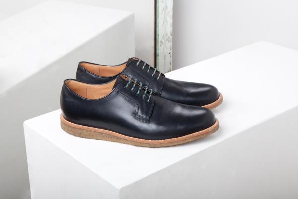 Centre_Commercial_Chaussures_1
