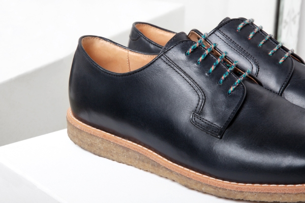 Centre_Commercial_Chaussures_1_bis