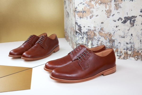 Centre_Commercial_Chaussures_2