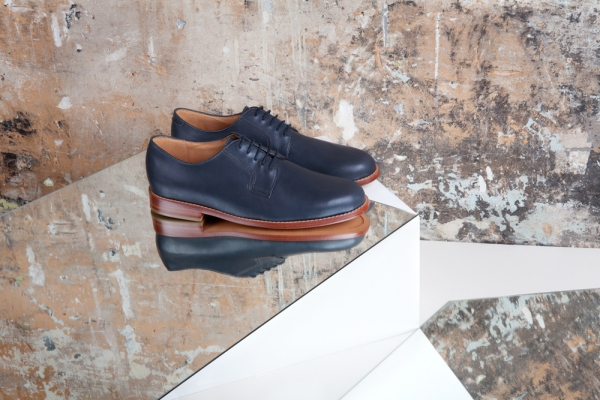 Centre_Commercial_Chaussures_3