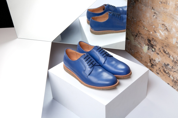 Centre_Commercial_Chaussures_4
