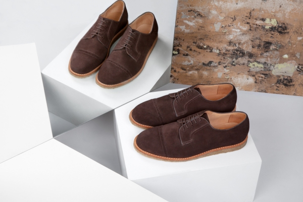 Centre_Commercial_Chaussures_5