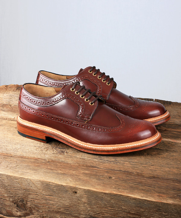 GRENSON-SIDBROGUE-HONEY-2_1024x1024