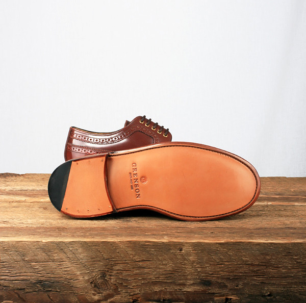 GRENSON-SIDBROGUE-HONEY-3_1024x1024