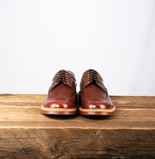 GRENSON-SIDBROGUE-HONEY-4_1024x1024