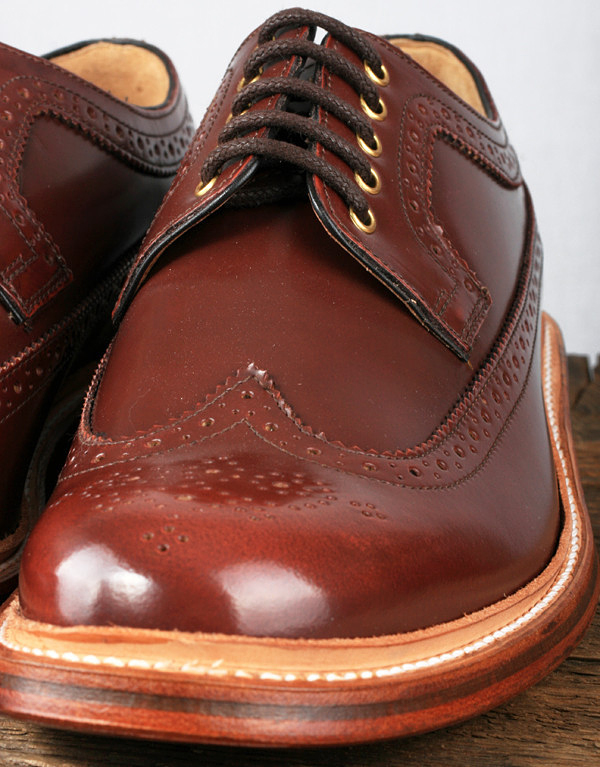 GRENSON-SIDBROGUE-HONEY-5_1024x1024
