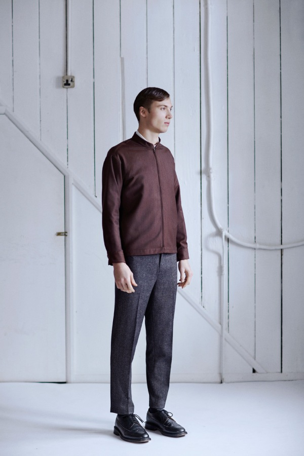 dodd-2013-fall-winter-lookbook-12