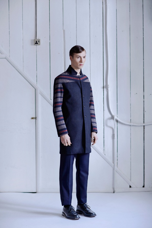 dodd-2013-fall-winter-lookbook-14