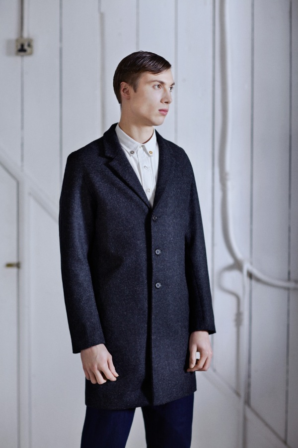 dodd-2013-fall-winter-lookbook-3