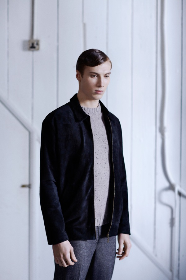 dodd-2013-fall-winter-lookbook-8