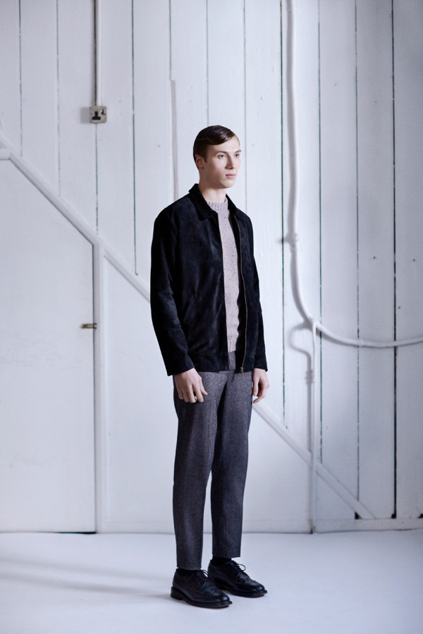 dodd-2013-fall-winter-lookbook-9
