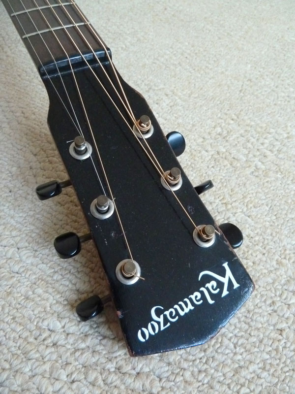 P1020367