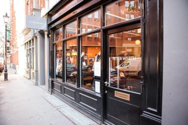 Peter-Werth-Earlham-Street-Store-8341