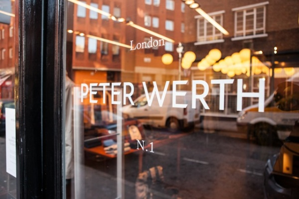 Peter-Werth-Earlham-Street-Store-8343