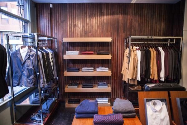 Peter-Werth-Earlham-Street-Store-8359