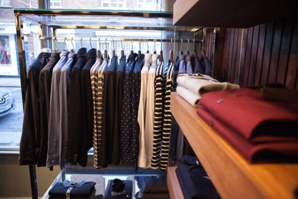 Peter-Werth-Earlham-Street-Store-8360