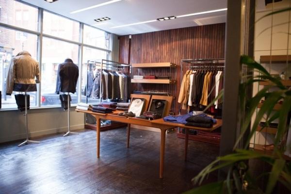 Peter-Werth-Earlham-Street-Store-8381