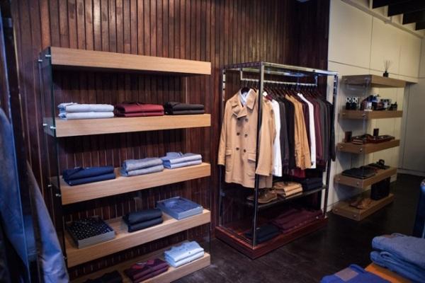 Peter-Werth-Earlham-Street-Store-8384