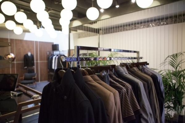 Peter-Werth-Earlham-Street-Store-8388