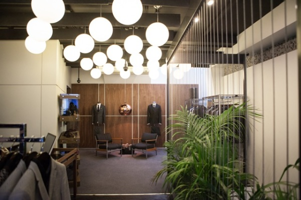 Peter-Werth-Earlham-Street-Store-8393