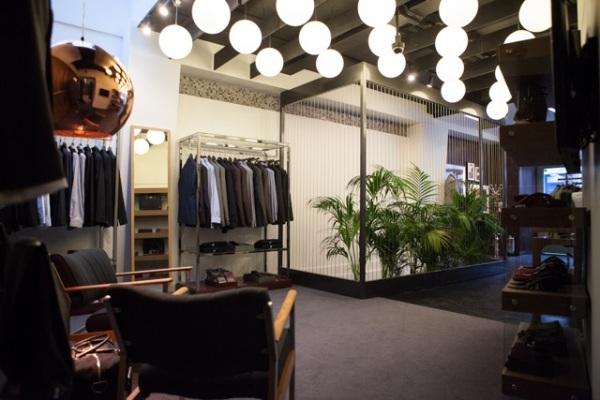Peter-Werth-Earlham-Street-Store-8403