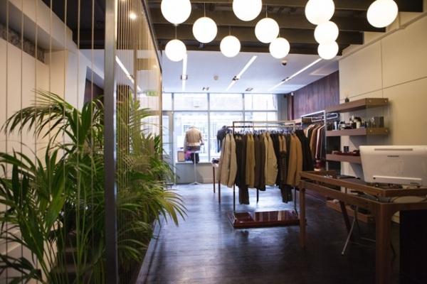 Peter-Werth-Earlham-Street-Store-8411