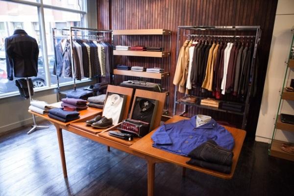 Peter-Werth-Earlham-Street-Store-8414