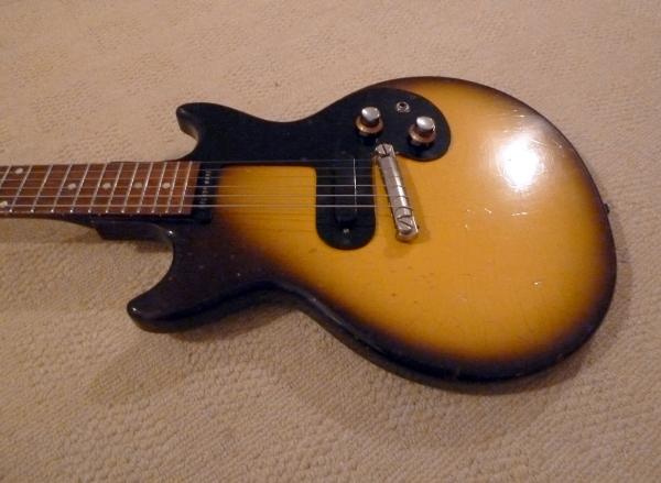 1962_melody_maker_3