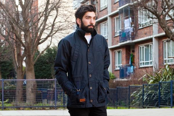 Nicholas-Deakins-Familia-Jacket-1