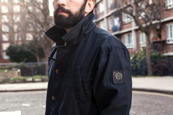Nicholas-Deakins-Familia-Jacket-2