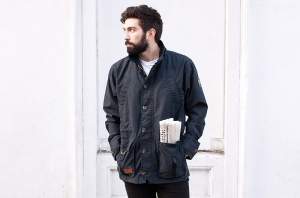 Nicholas-Deakins-Familia-Jacket-5