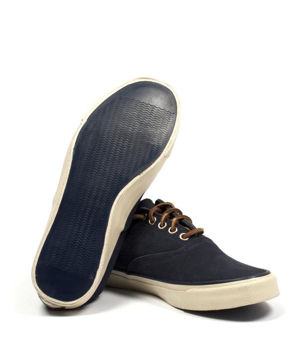 Shoes 003