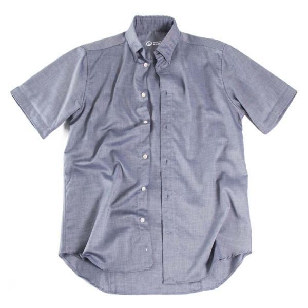 206-OUTLIER-TackCollarShirt-BlueFront