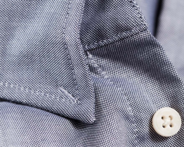 208-outlier-tackcollarshirt-frontbone