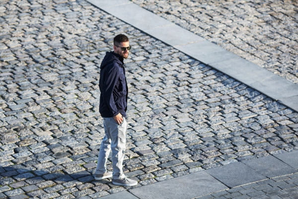 aspesi-2013-spring-summer-lookbook-2