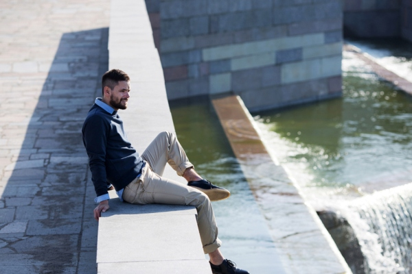 aspesi-2013-spring-summer-lookbook-8