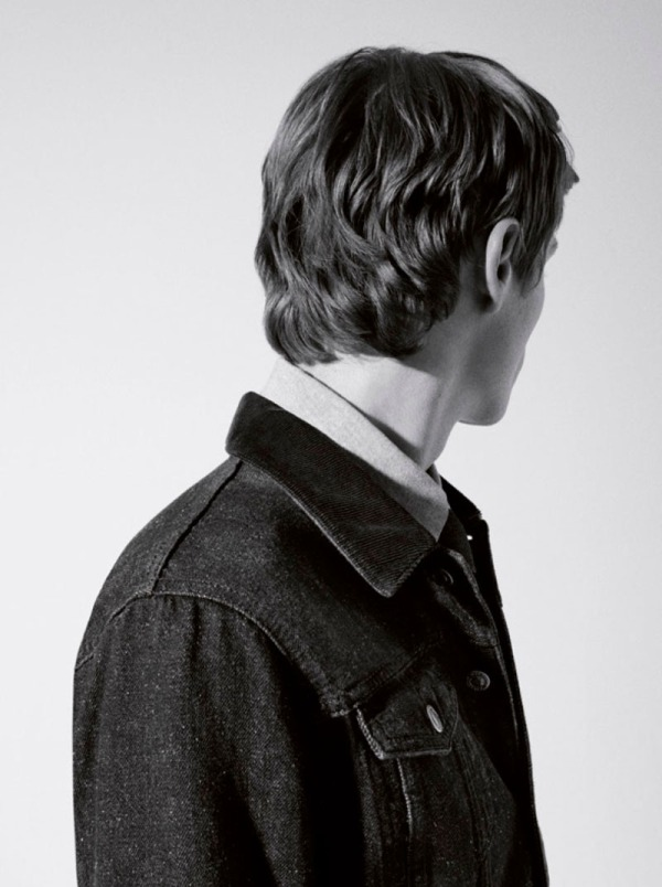 Jean_Machine_AW13_Lookbook-10_1