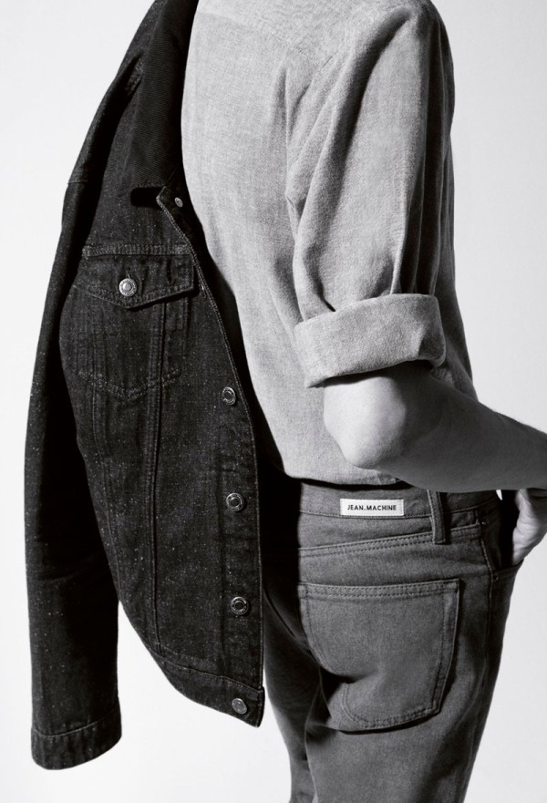 Jean_Machine_AW13_Lookbook-4