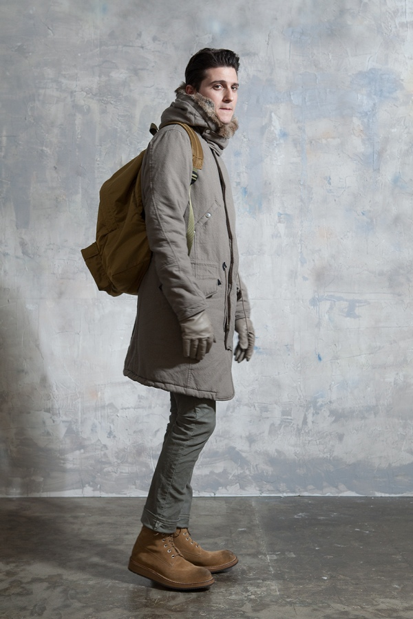 nonnative-2013-fall-winter-lookbook-1