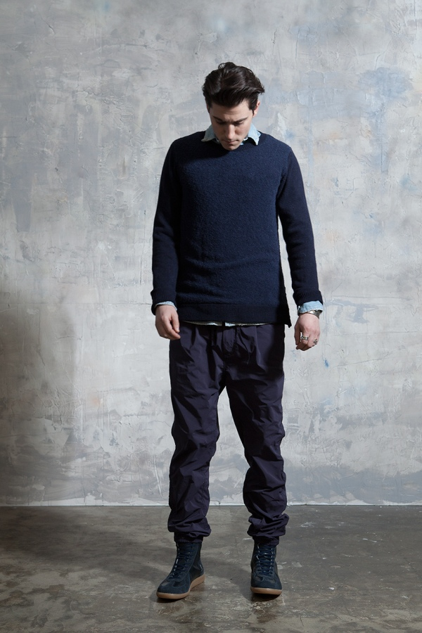 nonnative-2013-fall-winter-lookbook-11