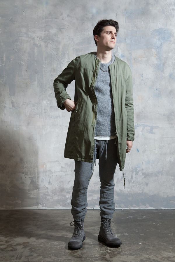 nonnative-2013-fall-winter-lookbook-12