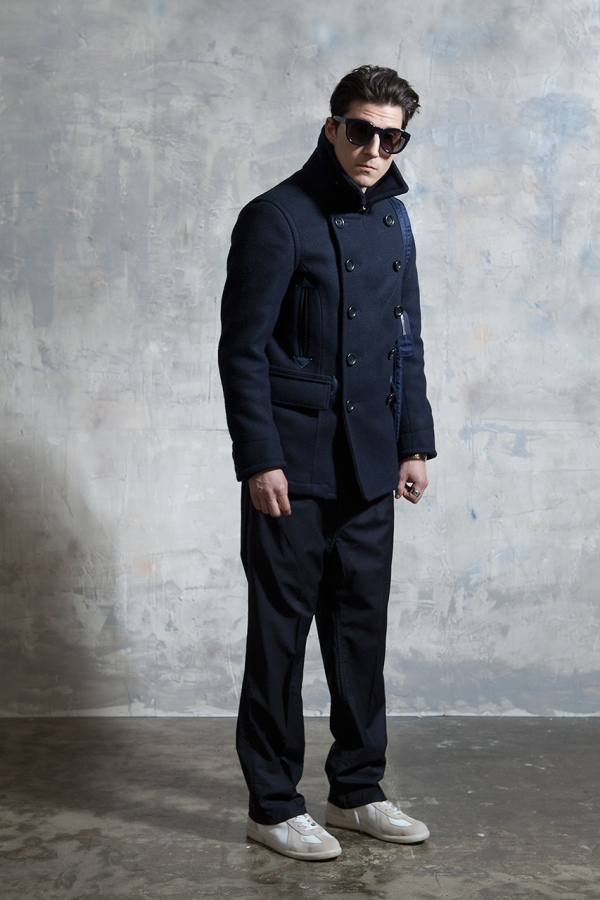 nonnative-2013-fall-winter-lookbook-13