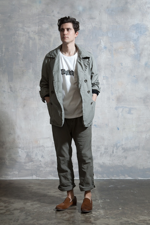 nonnative-2013-fall-winter-lookbook-14