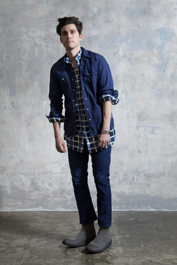 nonnative-2013-fall-winter-lookbook-15