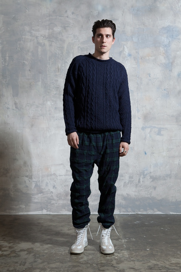 nonnative-2013-fall-winter-lookbook-18