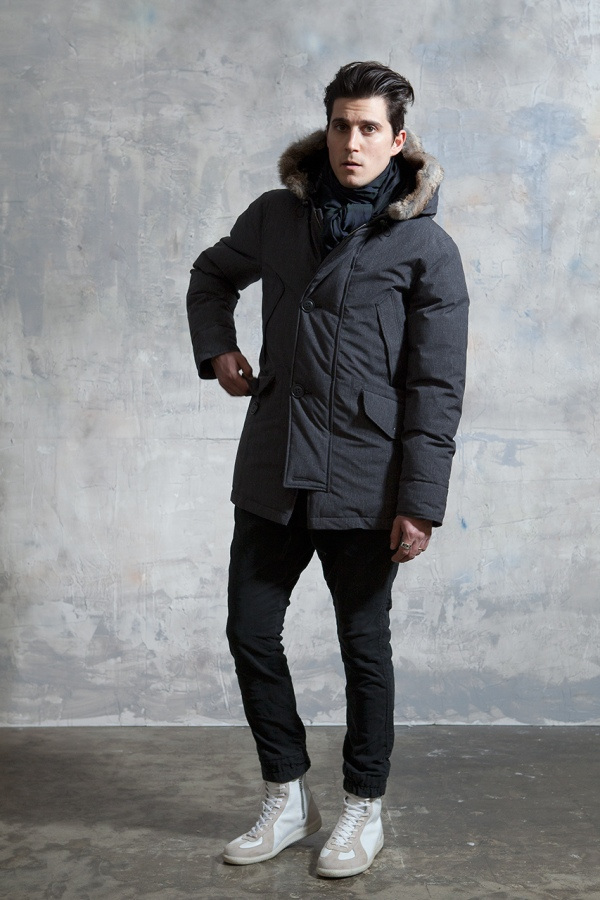nonnative-2013-fall-winter-lookbook-19