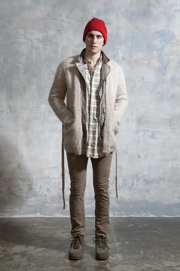nonnative-2013-fall-winter-lookbook-20